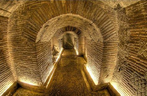 ingressi napoli sotterranea napoli sotterranea i sito istituzionale i percorso autorizzato