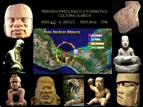 imagenes de los olmecas xicalancas tolteca el periodo precl 225 sico los olmecas
