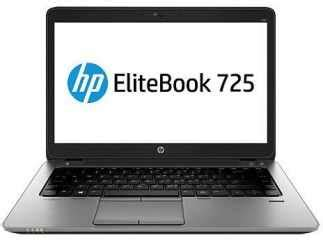 compare hp elitebook 725 g3 (t1c17ut) laptop (amd quad
