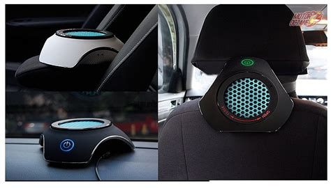 moonbow car air purifier   buy  motoroctane
