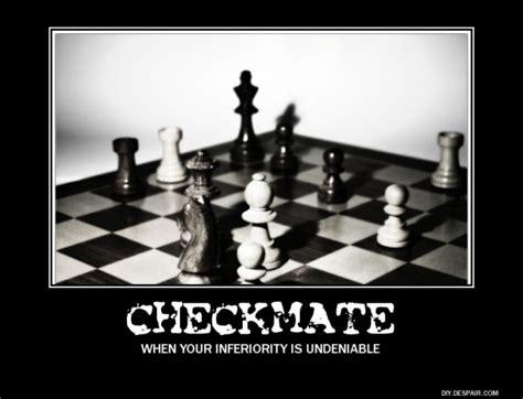 Checkmate Meme - checkmate v meme guy