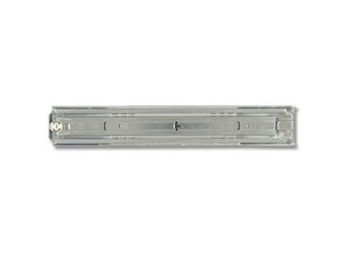 whirlpool refrigerator drawer slide rail whirlpool part 2320616 drawer slide rail oem dappz