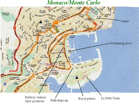 map monte carlo image gallery monte carlo map