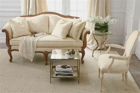 ethan allen living room furniture living room shop by room ethan allen furniture