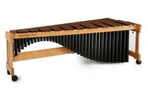 How To Build A Headboard marimba one frames marimba one