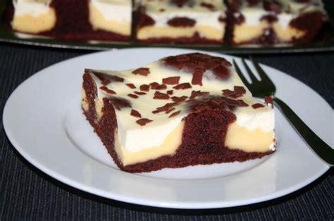 kuche guten appetit 220 ber 1 000 ideen zu micky maus torte auf