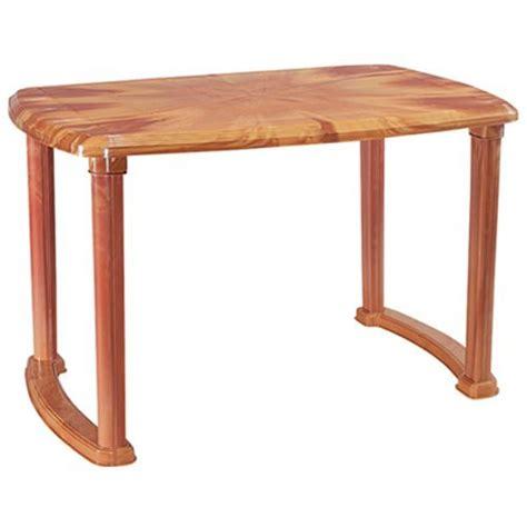 chair table for restaurant in kolkata plastic dining tables rectangular dining table exporter