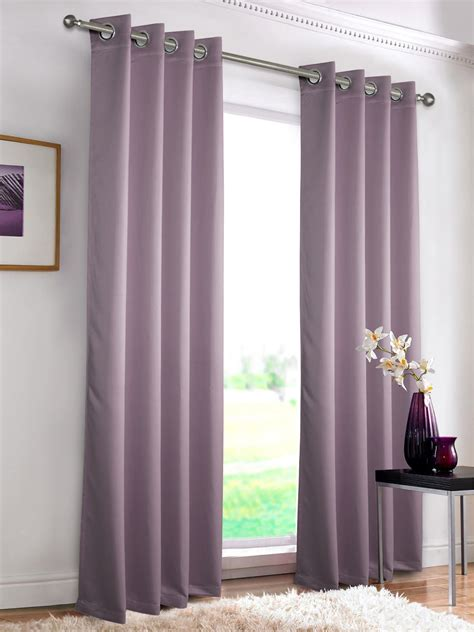 jc penny drapes jcpenney curtain rods great royal velvet curtain rod with