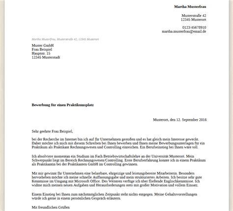 Word Vorlage Jubiläum Bewerbung Praktikumsplatz Lebenslauf