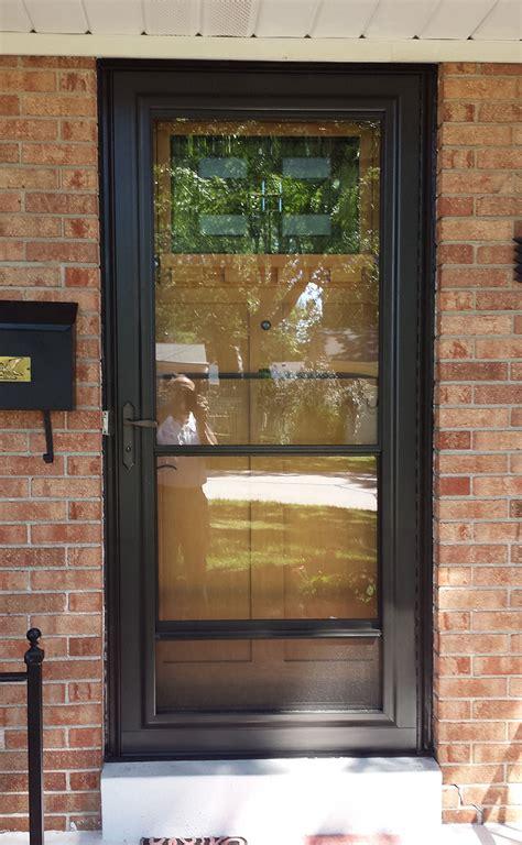 Glass Door Glass Replacement Doors In St Louis Replacement Doors