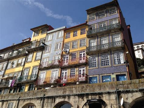 things to do in porto portugal things to do in porto portugal beyond borders