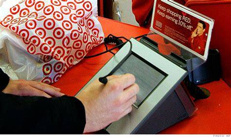 target credit card hack what you need to know dec 22 2013 4 steps to take after your credit card has been hacked