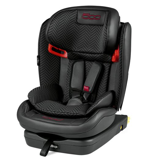 perego cars peg perego car seat viaggio 1 2 3 via 2018 fiat 500 buy