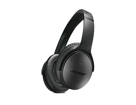 Headset Bose Electronic Earphone Universal Spesial bose quietcomfort 25 headphones special edition at t