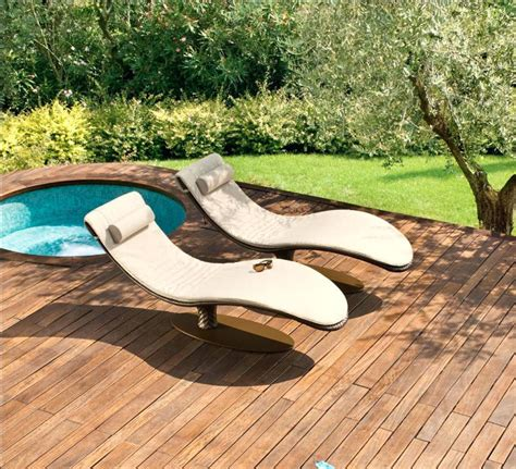 Pool Chaise Lounge Chairs Sale Design Ideas 100 Patio Furniture Lounge Chair Water In Pool Chaise Loung In Pool Lounge Chairs Outdoor Patio