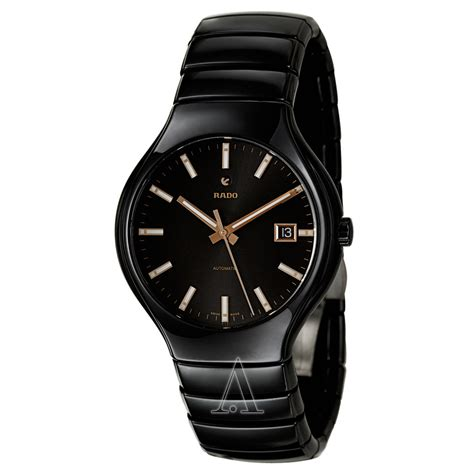 rado rado true r27857172 s watches