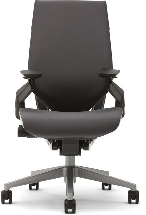 steelcase office furniture parts steelcase office furniture parts 28 images steelcase