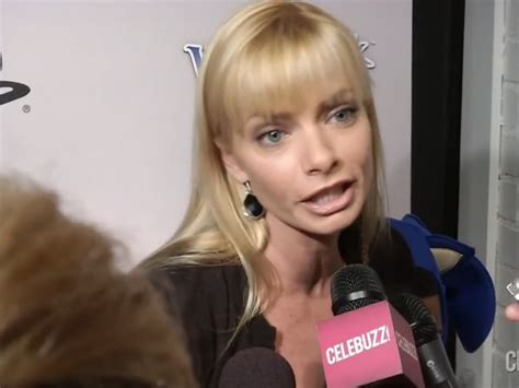 Jaime Presslys Can Feed A by 34 Best Health Fitness Images On Health