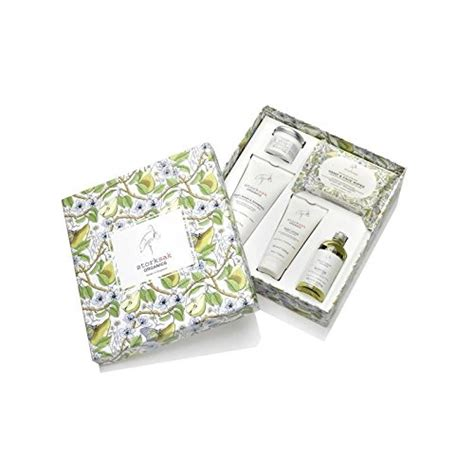Zwitzal Baby Spa Gift Set price tracking for storksak organics baby spa gift set