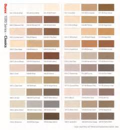 stucco color chart stucco colors affordable pueblo stucco and landscape