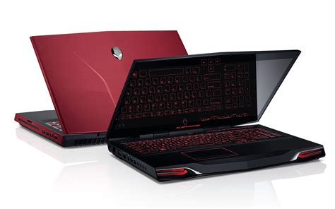 best current laptops going for high end laptops and notebooks