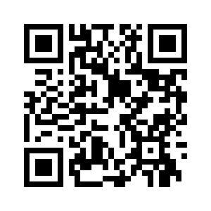 membuat qr code pin bbm cara mudah merubah dan membuat pin bbm cantik di android