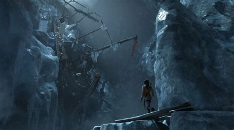 Ps4 Rise Of The 1 rise of the ps4 und xbox one im grafikvergleich