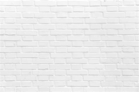 Briques Peintes En Blanc by Mur De Briques Peintes En Blanc T 233 L 233 Charger Des Photos