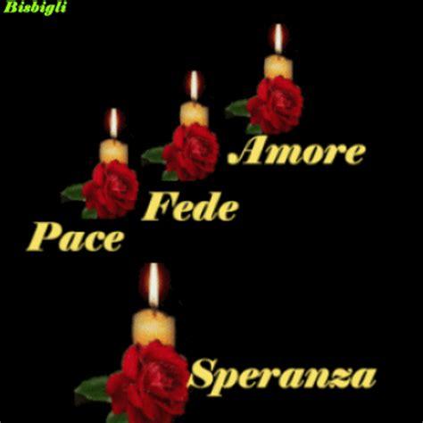 candela della speranza il si di www vitamonasticapassionista