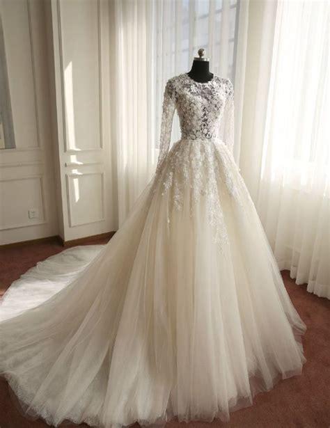 Which Wedding Dress by Best 25 Muslim Wedding Dresses Ideas On