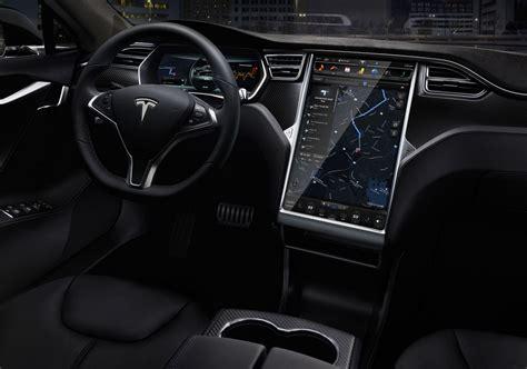 Tesla Recruiter Tesla Poaching Apple S Top Talent Dice Insights