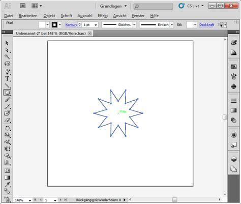 Illustrator Tutorial Zahnrad   tutorial illustrator cs5 zahnrad 2 methoden psd