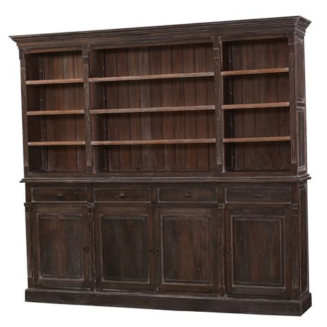 1000 ideas about modern bookcase on pinterest mahogany 1000 ideas about open bookcase on pinterest bookcases
