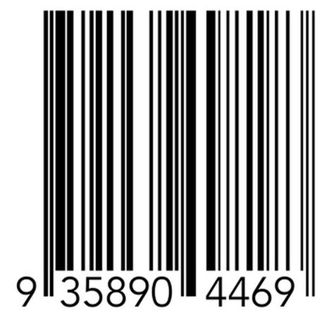 barcode tattoo that actually scans how to find items by barcode techwalla com