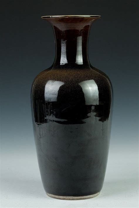 Mirror Vase by 17 Best Images About Mirror Black Porcelain On