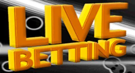 best live betting bowl li best live betting service