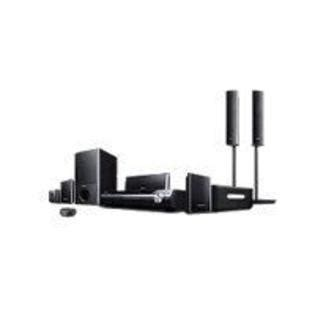 sony dav hdx576wf 5 disc dvd cd home theater system 1000w