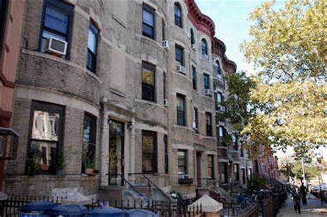 section 8 housing in new york tenants fear loss of sunset park affordable housing after
