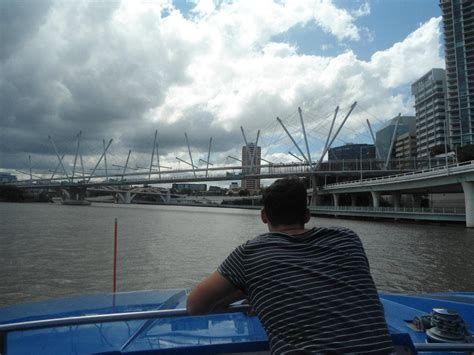 boat transport brisbane ups and downs and rural towns part one the lettuce diaries