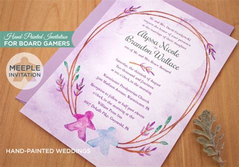 wedding invitation design games wedding invitation design games image collections