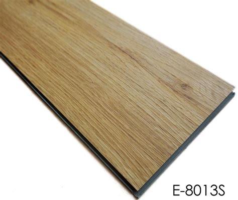 Which 409 Cleaner Hardwood Laminate Floor - waterproof glueless c lock vinyl plank flooring carpet