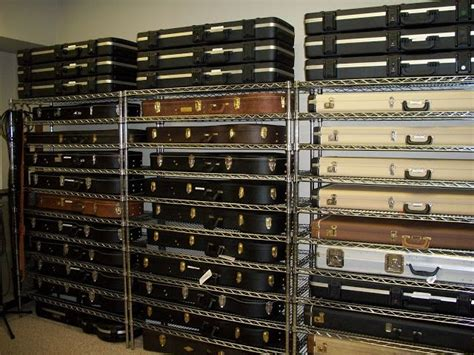 1000 images about guitar storage ideas on