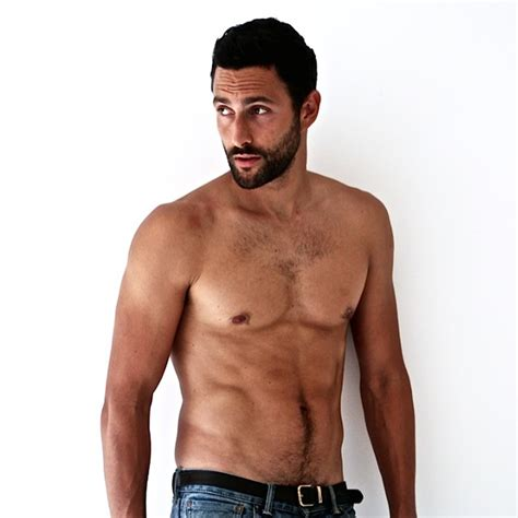 noah mills height christopher uvenio collezioni exclusive interview with
