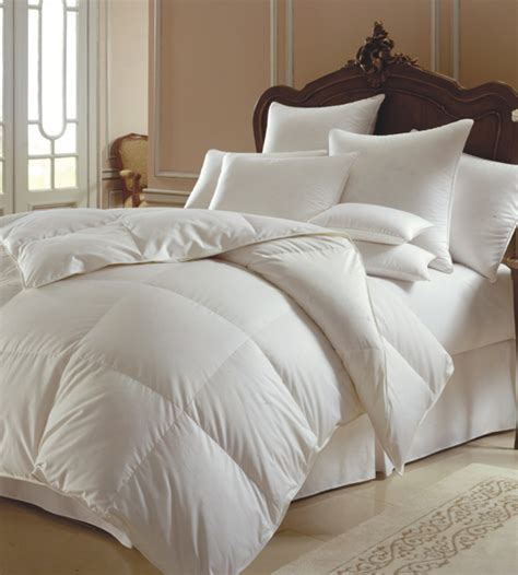 can i wash a dry clean only comforter choosing the very best bedding comforter sets scoohltt90