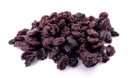 Kismis Hitam 1 Kg Kaya Antioksidan kismis hitam 1kg bazar tamar al arif