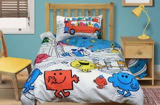 mr men bedroom bedroom kid crave