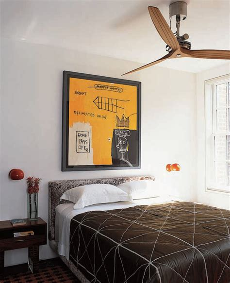 ceiling fan size for room the right size ceiling fan for your room with what bedroom