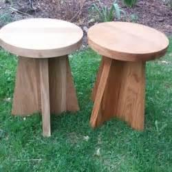 Storage Bench Maple Story Bench Multifungsi Storage Box Kursi handmade entry storage bench by kinderling wood
