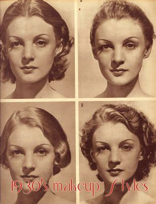 1930s fashion women s dress and hairstyles glamourdaze 32 best blithe spirit images on pinterest fashion