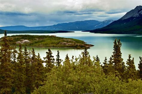 The Yukon file yukon river c jpg